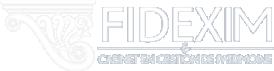 Logo alternatif de Fidexim